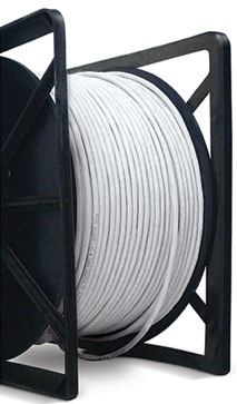 4 Core Security Cable 7/0.20mm 300M Reel Full Box