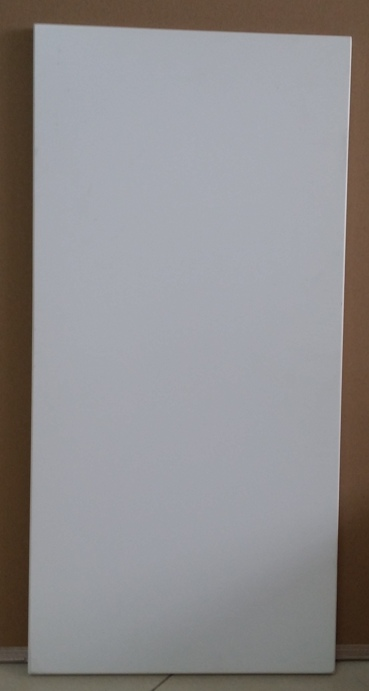 MDF Kitchen Cabinet Doors, Drawer Doors and Panel