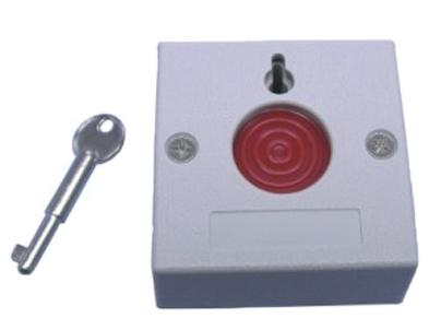 HORN Hold Up Button SWITCH