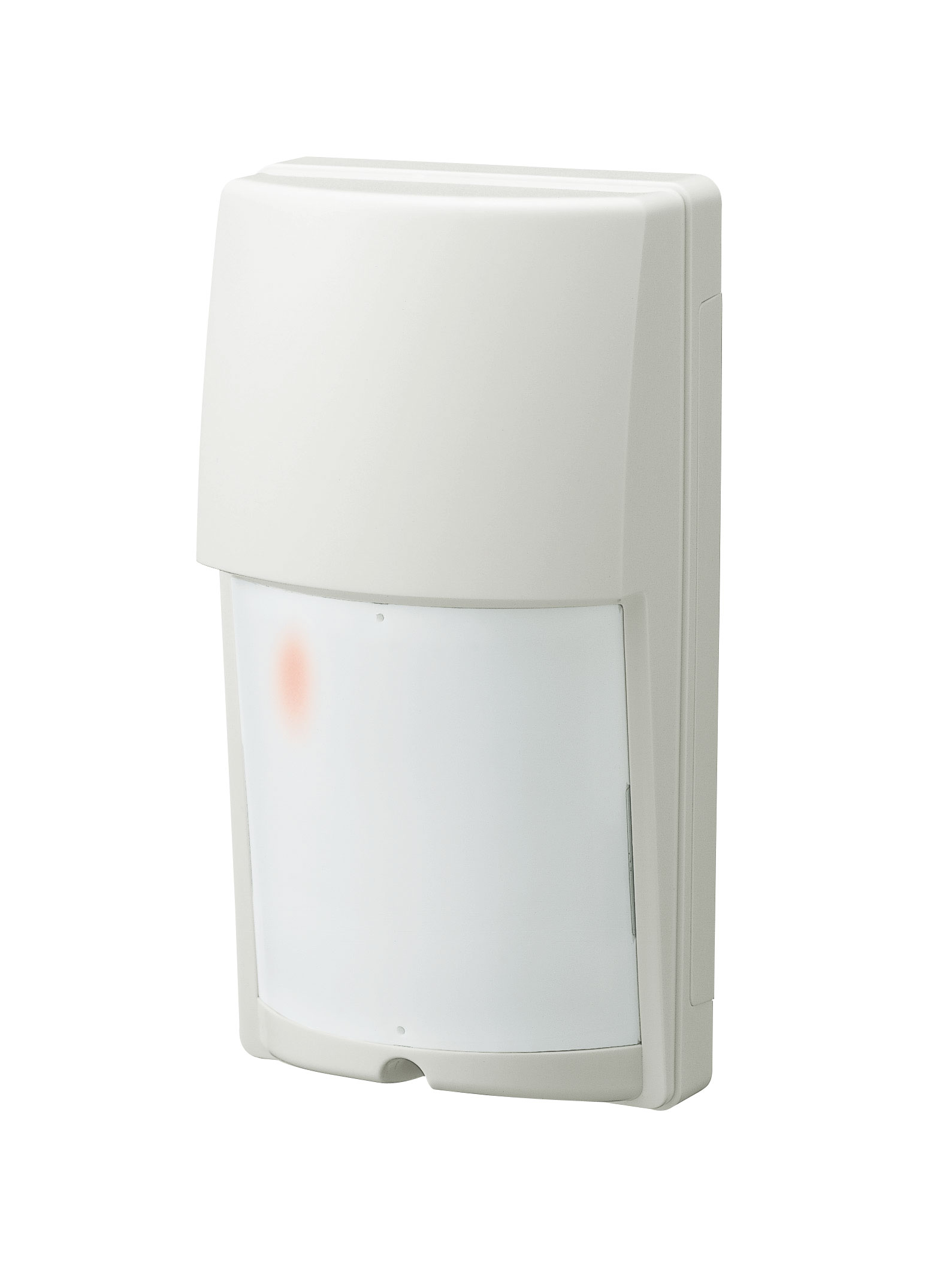 Optex LX-802N 24M Narrow & Long range Outdoor Alarm Detector