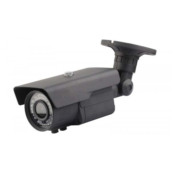 Q-See HD SDI 1080p High definition weatherproof camera